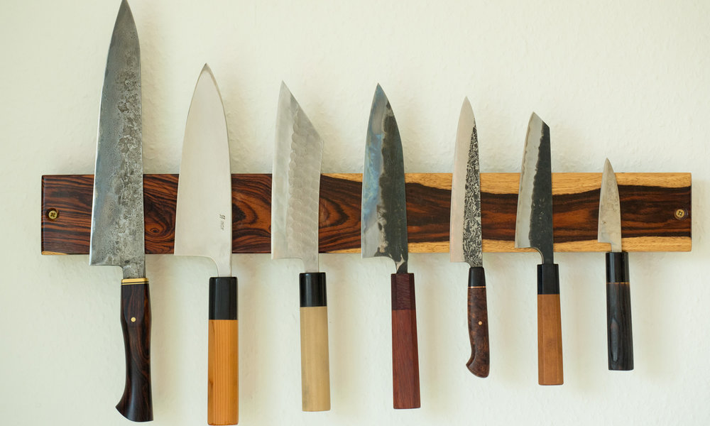 knifeholder workshop.jpg