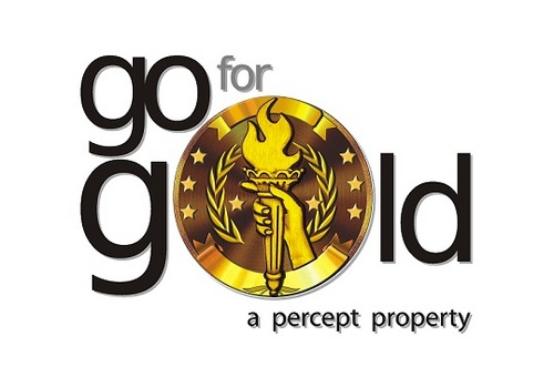 Go_4_Gold_Logo_final.jpg