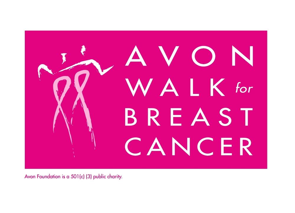 Avon-walk.jpg