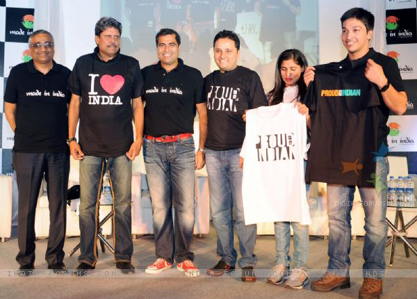 247214-shailendra-singh-launches-made-in-india-project.jpg