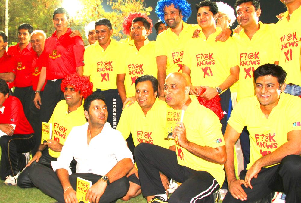 FK Cup Team.jpg