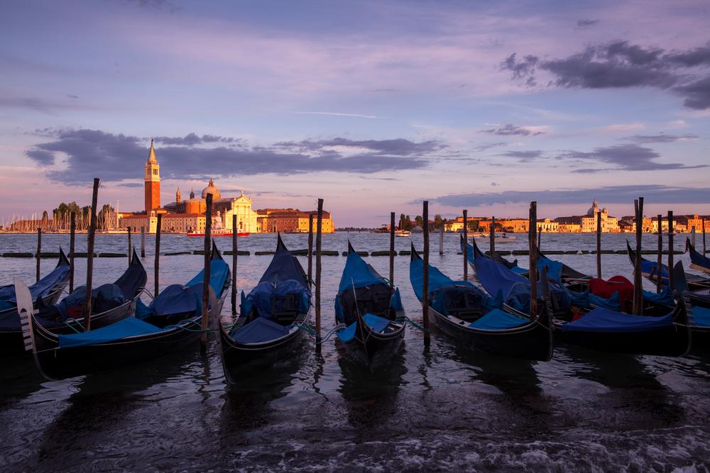 130526_OrminaTours_Venice_Card3_061.jpg