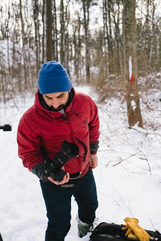 YN_KVSP_snowshoe-6.jpg
