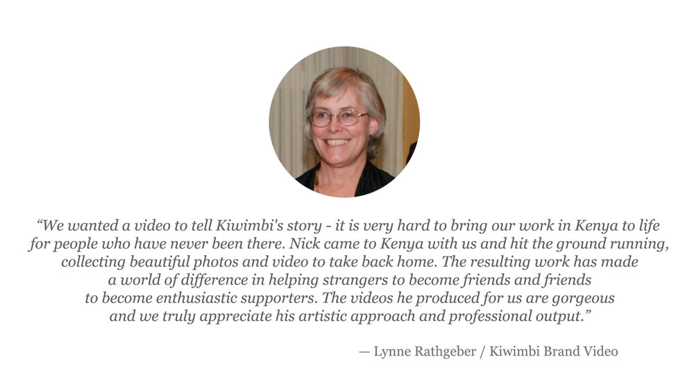 lynn Rathgaber Quote.jpg