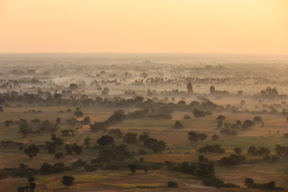 20131222-IMG_8701-03699-Bagan-day3.jpg
