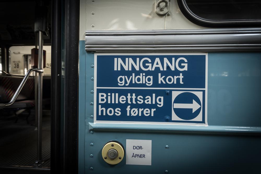 20150222-IMG_8019-305381-Sporveismuseet Vognhall 5.jpg