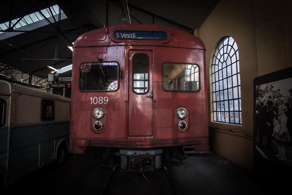 20150222-IMG_8058-305417-Sporveismuseet Vognhall 5.jpg