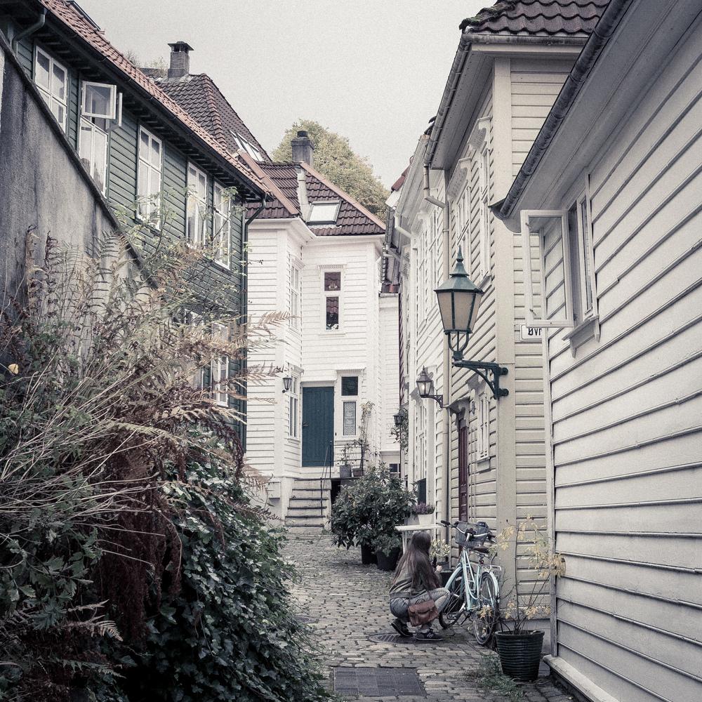 20151101-IMG_3489-321938-Bergen.jpg