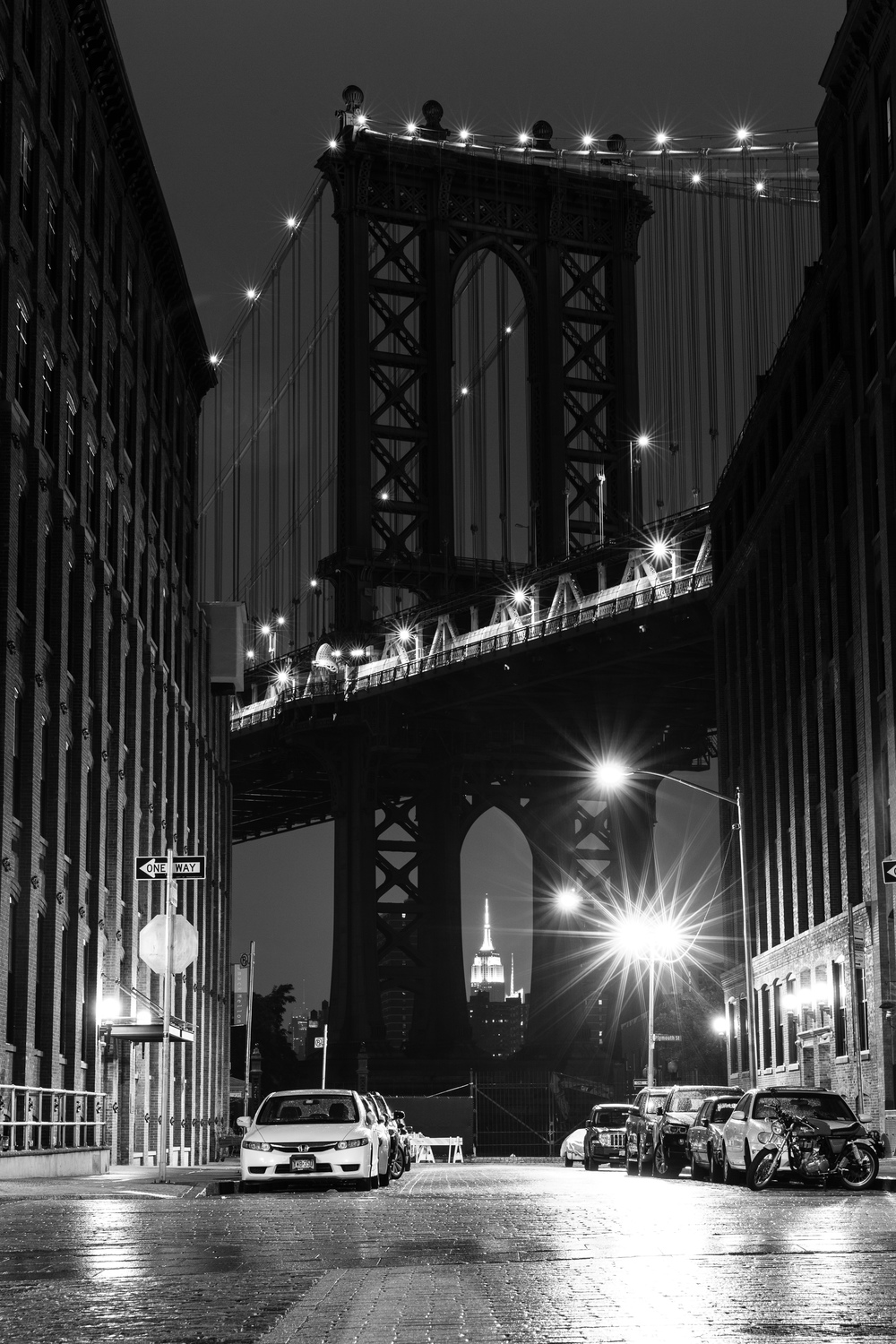 20140728-IMG_0142-296626-NYC-day2.jpg-BW.jpg