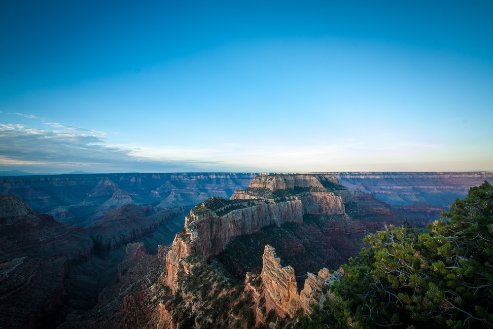 20120728-_MG_4341-02933-North Rim.jpg
