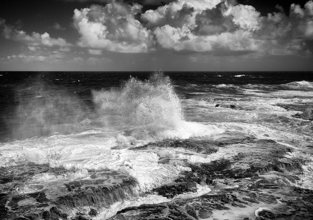 20150116-IMG_5667-01321-Barbados-Edit.jpg-BW.jpg