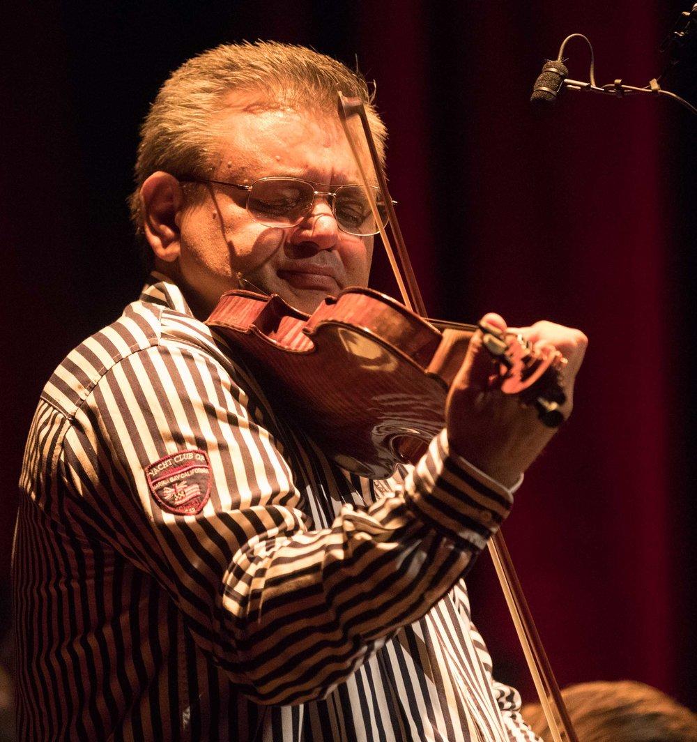 Martin Weiss