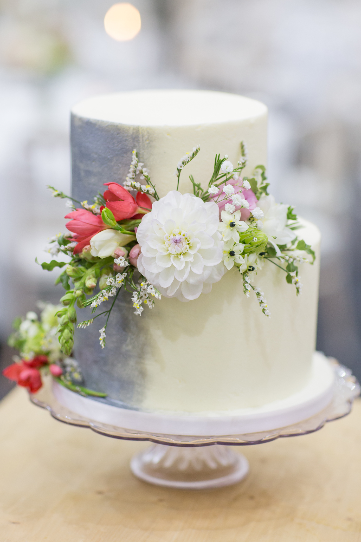 Secret Cinderella Cakes — Chanelle KnappChanelle Knapp Photography