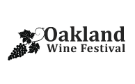 Soiree-OaklandWineFest.png