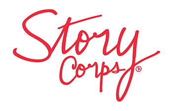storycorps-logo.png