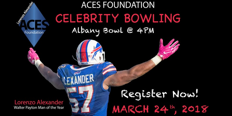 aces.-foundation_bowling.jpg