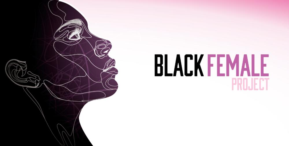 Black Female Project Blog Image.png