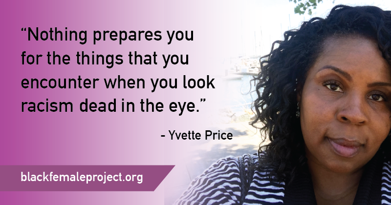 Yvette Price.png