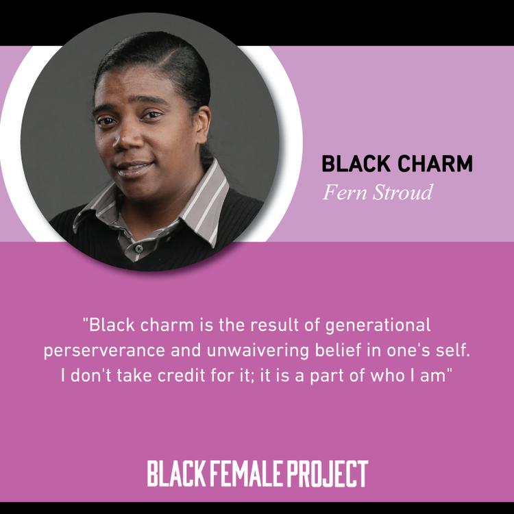 fern.stroud.biopage.black.female.project.png