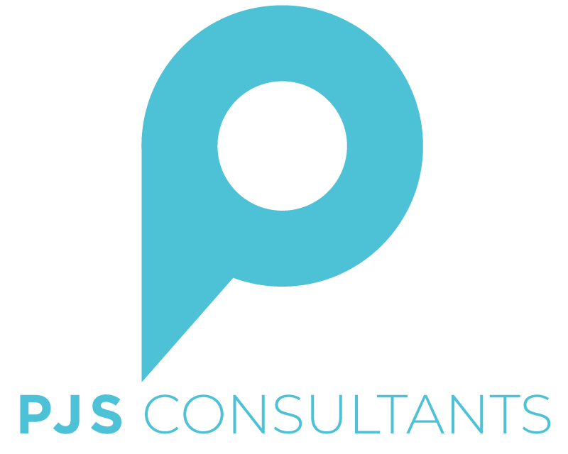 PJSConsultants-Logo-BLUE (2).png