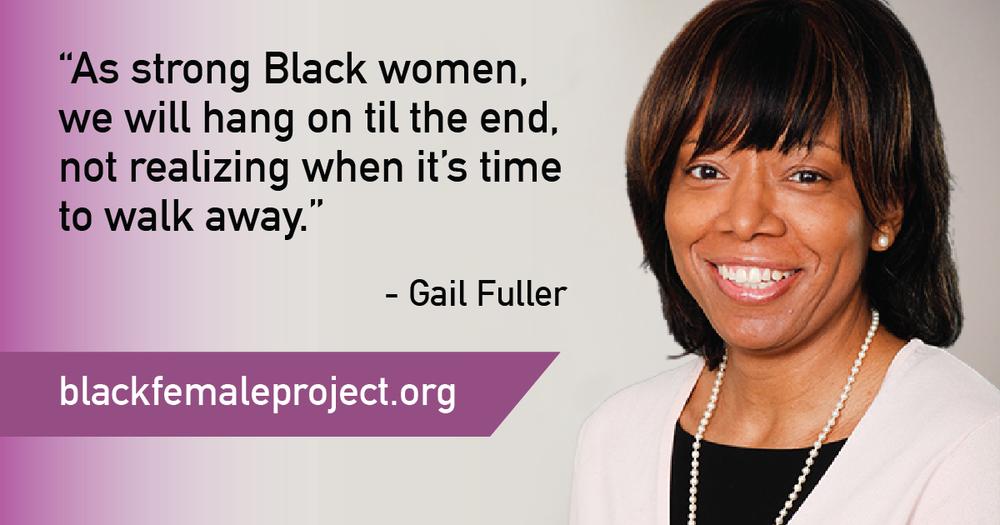 Gail Fuller.png