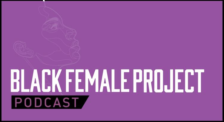 BFP Podcast Header.png