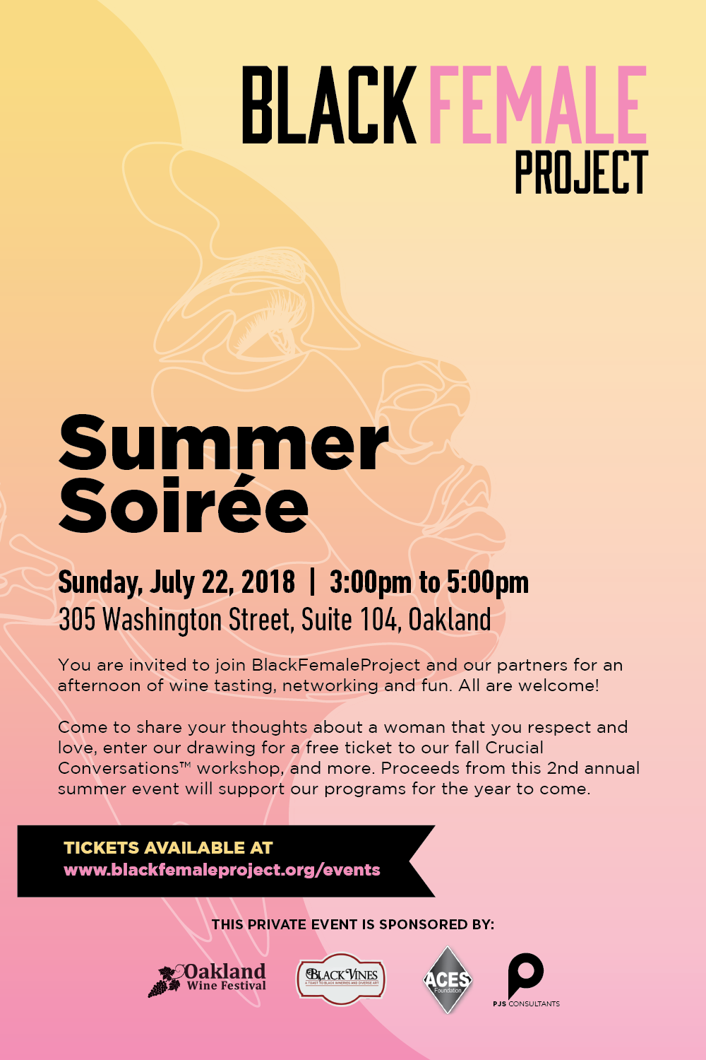Summer Soiree 2018 Flyerblg.png