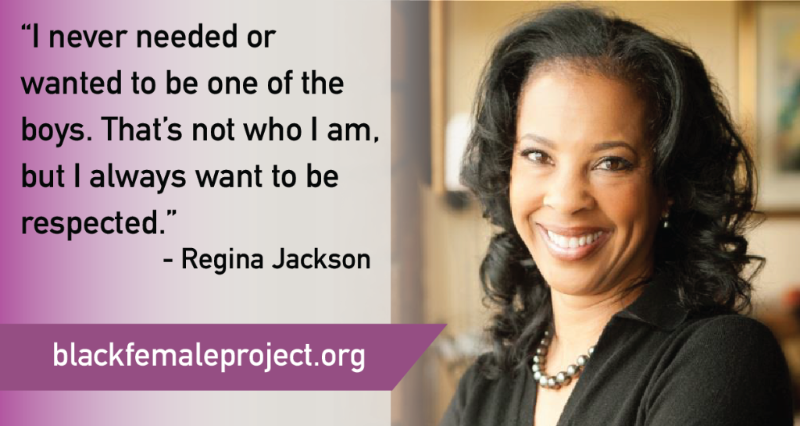 Regina Jackson.png
