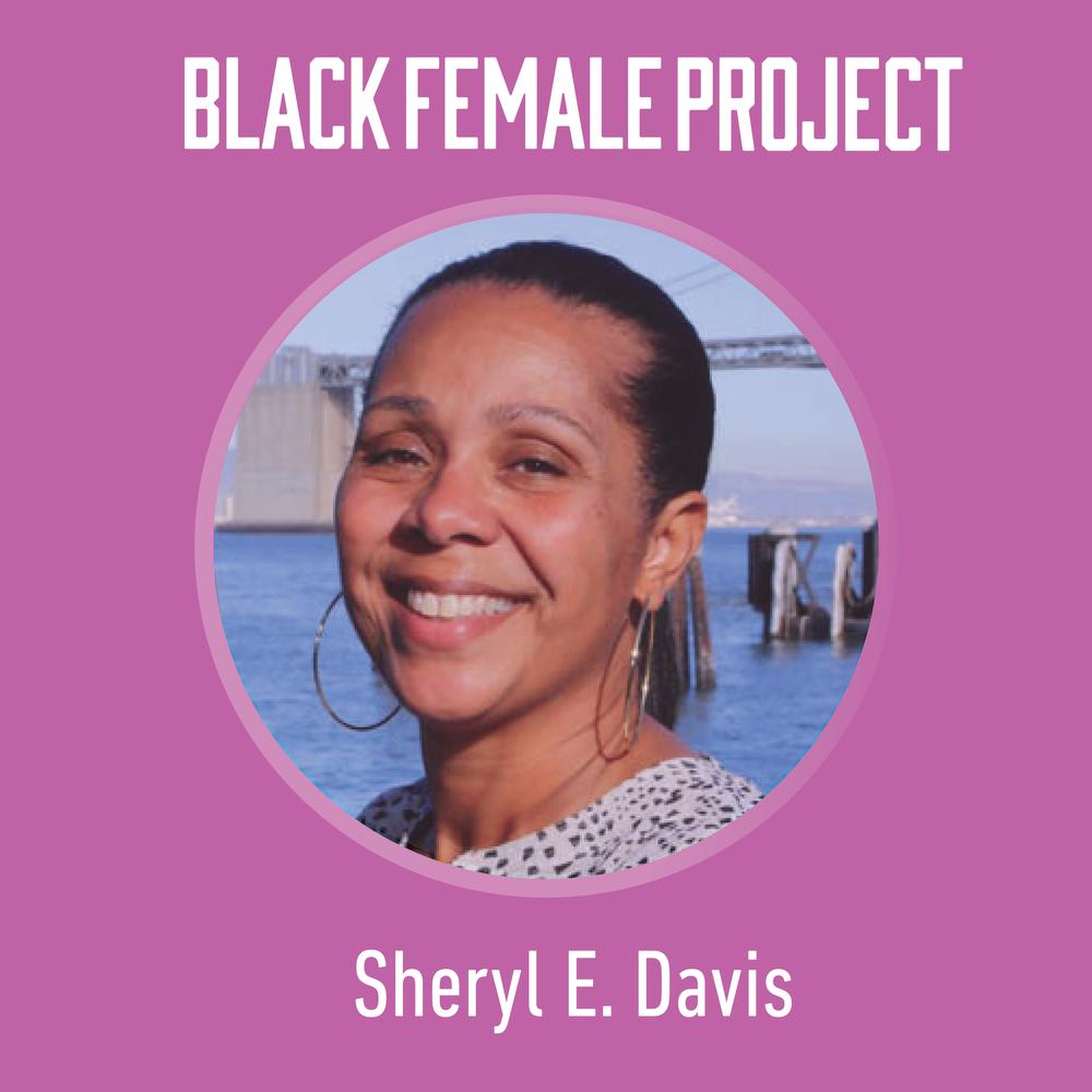 BlackFemaleProject-SocialMedia-Images_Sheryl_Evans_Davis-03.png