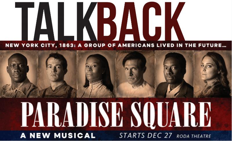 paradise.square.black-female-project.PNG
