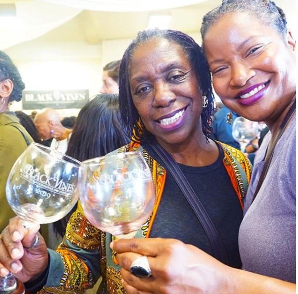 black-wine-wednesday-meetup-march.2019.jpg