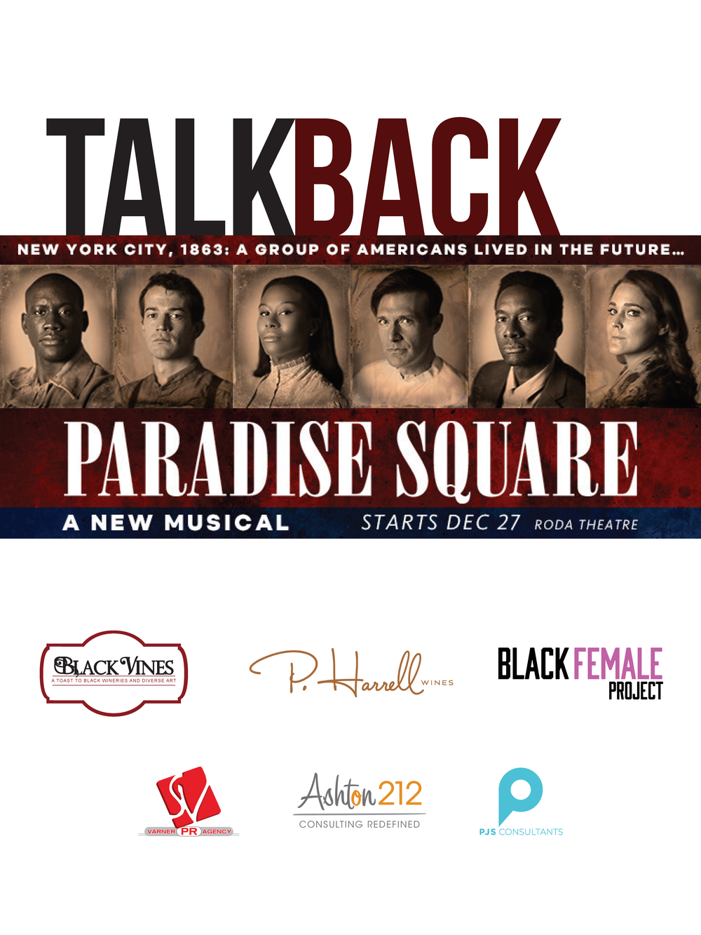 TalkBack-18x24-Poster_Page_2.png