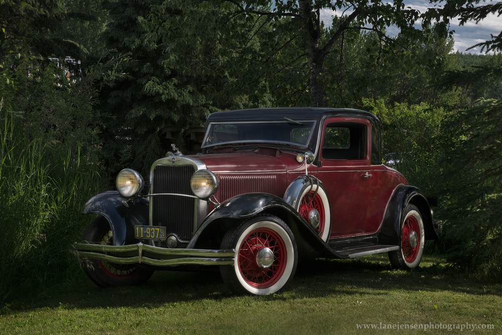 1932 dodge website.jpg