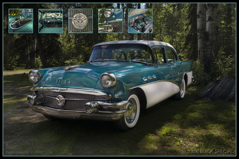 1956 Buick Special Done multi website.jpg