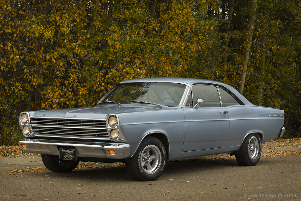 1966 Ford Fairlane 500 website.jpg