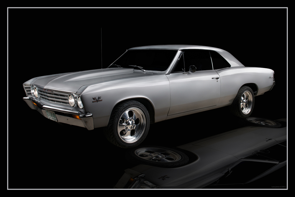 1967 chevelle malibu done 16 x 24 website.jpg