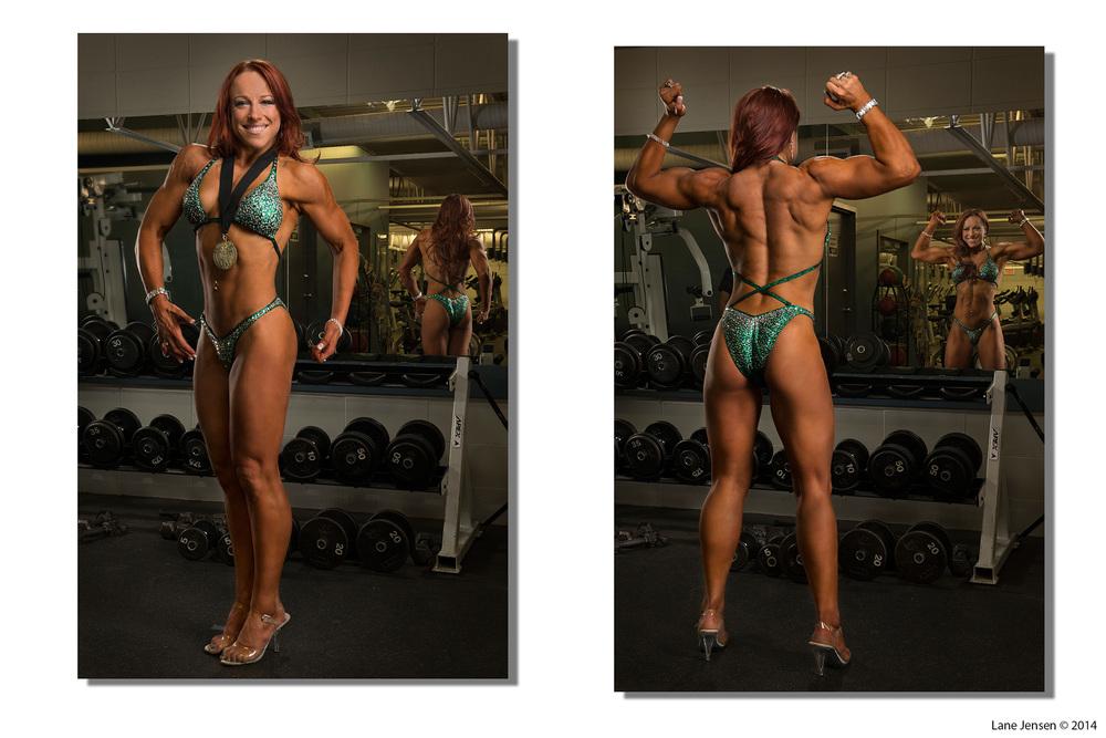Vanessa with metal website.jpg