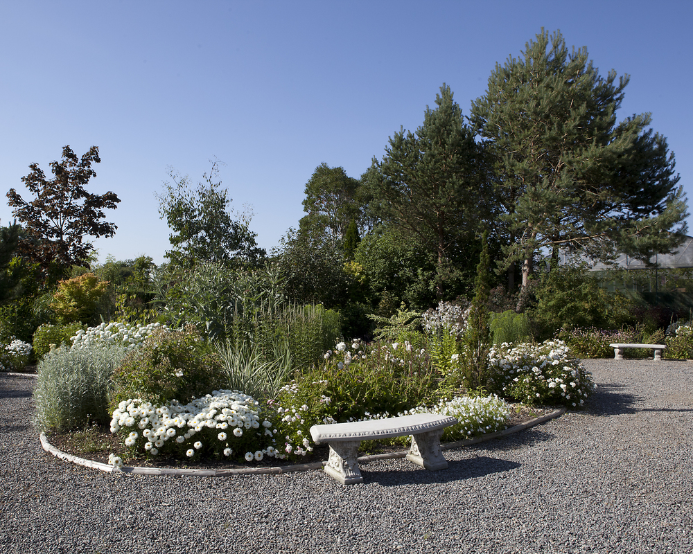 Ratoath Garden Centre