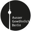 Aussergewöhnlich Berlin