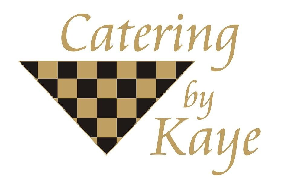Catering by Kaye