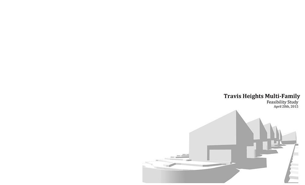 Travis Heights - Feasibility Study_Page_1.jpg