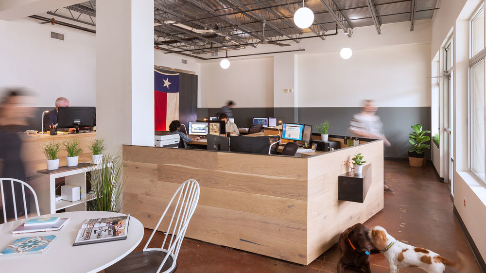 ksa-office-3.jpg