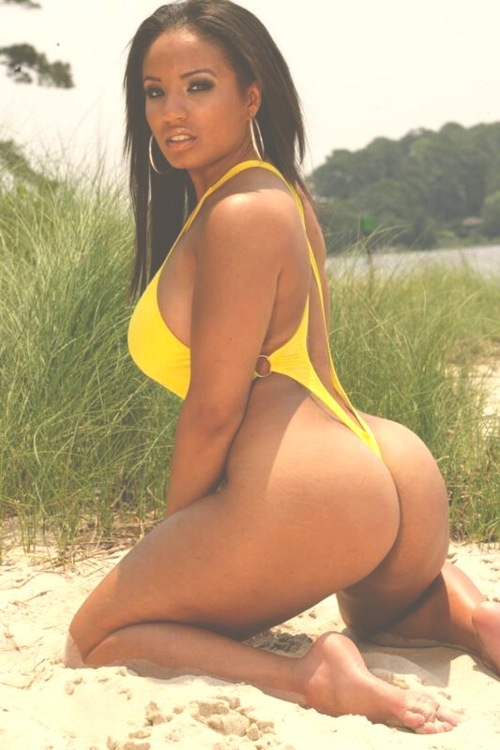 onsumnastyshit :     Ain't nothing like a thick Ass Fyne Ass Black Woman! Str8 up!