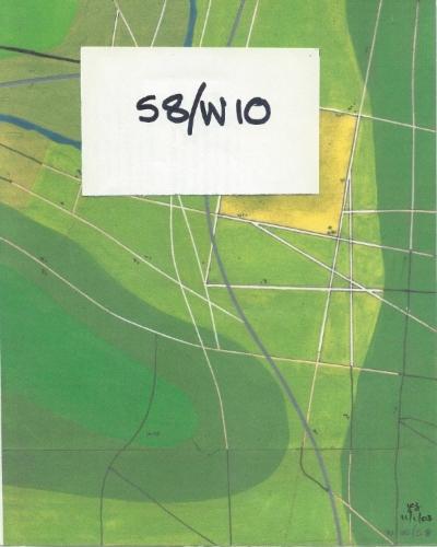 s8w10.jpg