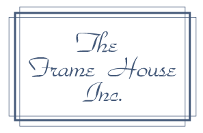 The Frame House, Inc.