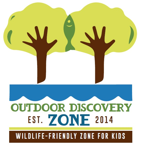 Watershed Discovery ZOne .jpg