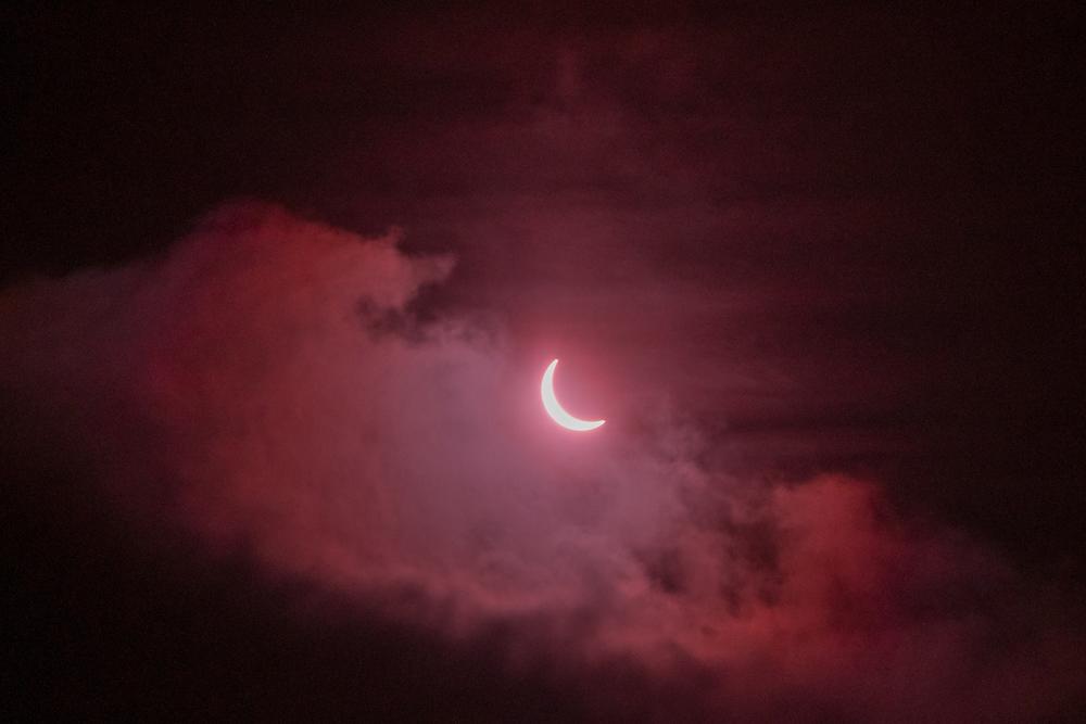 solar eclipse - 150320 - DSC_4075.JPG
