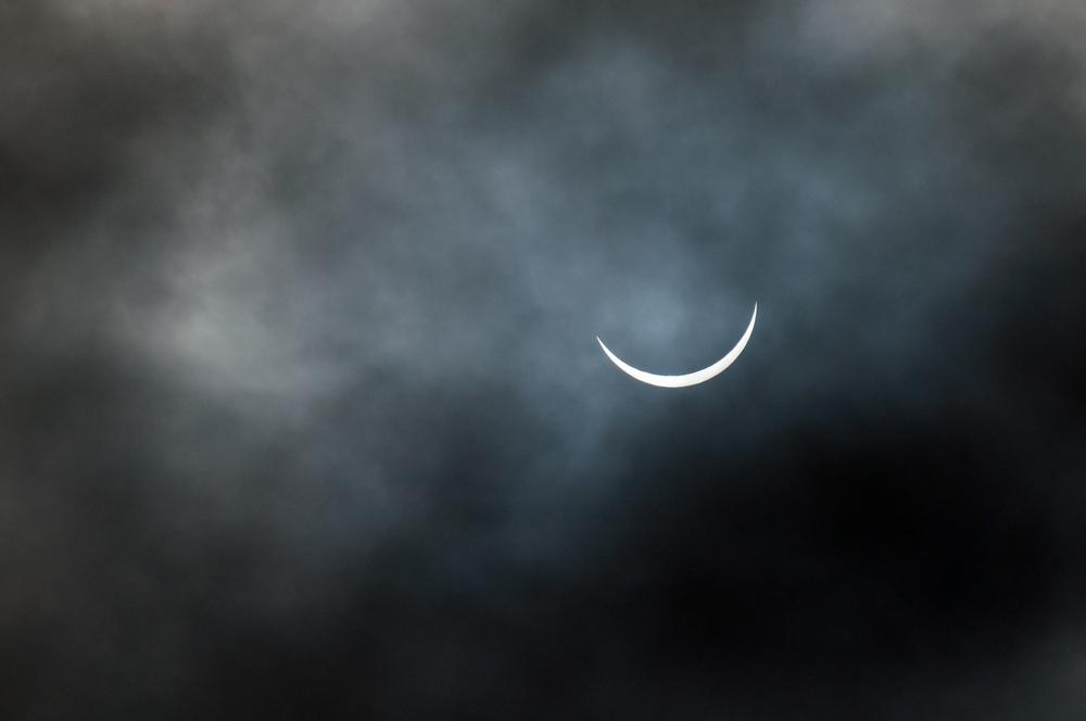 solar eclipse - 150320 - DSC_4192.JPG
