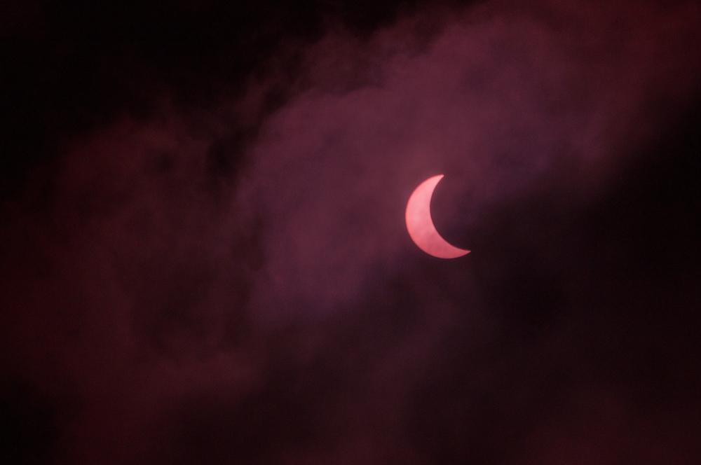 solar eclipse - 150320 - DSC_4012.JPG