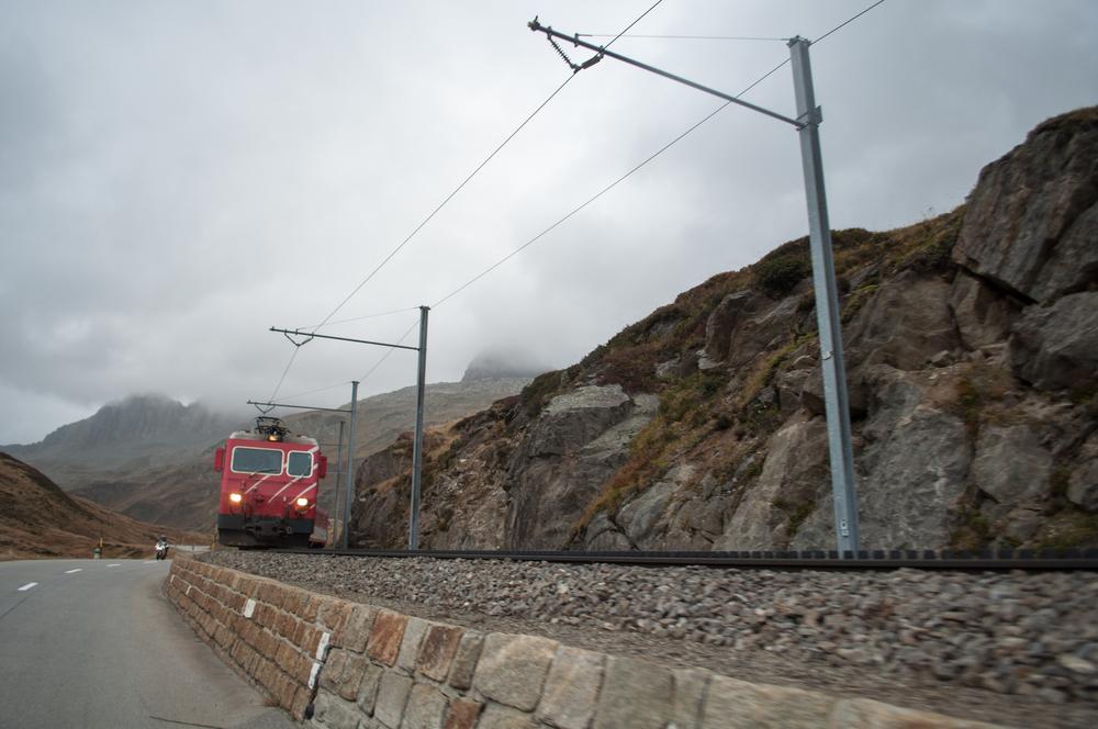 Davos, Szwajcaria - 141012 - DSC_3216.jpg